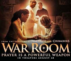 War Room pic