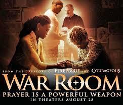 War Room pic