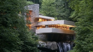 falling-water-house-2
